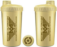 SCITEC - Shaker - Scitec Muscle Army - 700ml - Woodland