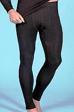 Термо-штани чорні турецькі Berrak