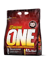 PVL - Mutant One - 4100g