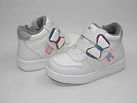 Ботинки детские Weestep R906755231 W для девочки 26, фото 1