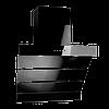 Вытяжка AKPO Solano Eco wk-4 90 BK