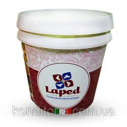 Изомальт Laped (Италия) 100 г