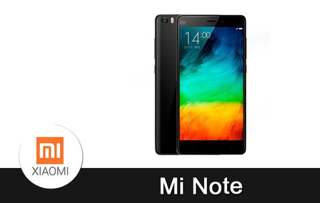 Чехлы, защитные стекла для Xiaomi MiNote