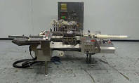 Автомат наполнения ампул 20428-05