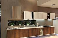 Вытяжка кухонная Faber CUBIA EG8 X A45 ACTIVE