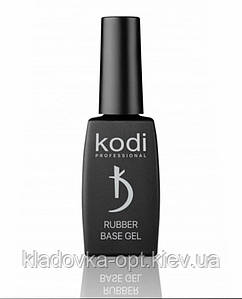 Каучукова база Kodi Professional Rubber Base, 12 мл