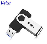 USB флеш-накопичувач Netac U505 32Гб