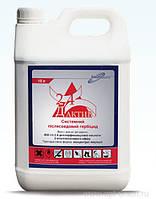 Гербицид «2,4-Д Актив» для защиты растений