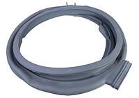 Резина манжета люка для стиральной машины Ariston, Indesit C00274571