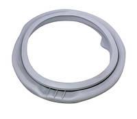 Резина манжета люка для стиральной машины Ariston, Indesit C00295598