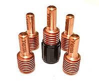 Электрод / Electrode T-11883 (45 -105 Aмпер) Hypertherm Powermax 105, фото 1