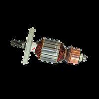 Якорь на отбойный молоток Темп - Р