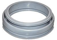 Гума манжета люка для пральної машини Ardo 404002400, 651008703