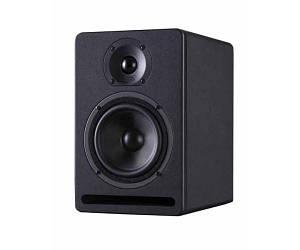 Акустическая система (монитор студийный) Prodipe Pro 5 V3