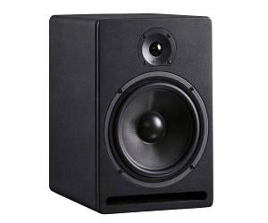Акустическая система (монитор студийный) Prodipe Pro 8 V3