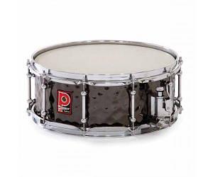 """Барабан """"Малый"""" Premier 2615 - 14 X 5 1/2 Hammered Brass"""