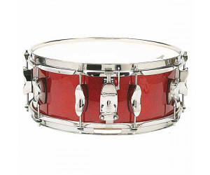 """Барабан """"Малый"""" Premier 22845 - Prem Series Classic Snare Drum 14"""" x 5.5"""" - RSX"""
