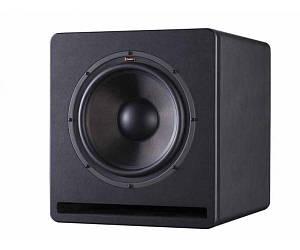 Акустическая система (монитор студийный) Prodipe Pro 10S V3