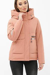 Женская зимняя куртка М-2092