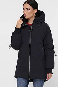 Женская зимняя куртка М-93