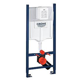 GROHE  Rapid SL Инсталяционная система для унитаза 1.13м