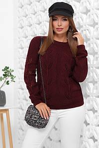 Женский свитер - 164