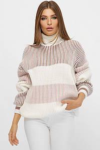 Женский свитер - 216
