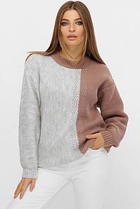 Женский свитер - 217