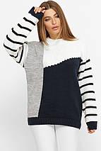Женский свитер - 223, фото 2