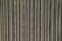 Ткань для штор POLLY PUCKER WESCO