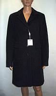 Пальто женское La Lartoria (Италия)