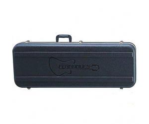 Кофр/кейс для электрогитары Fernandes FMC-Case G
