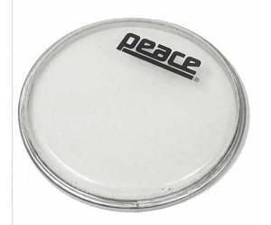 """Пластик для барабана Peace DHE-107/12"""""""
