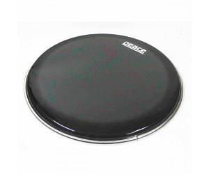 """Пластик для барабана Peace DHE-105/12"""""""