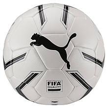 Мяч футбольный Puma ELITE 2.2 FUSION Fifa Quality ball 08281401 5