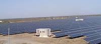 УЗИПы для фотовольтаики (солнечные панели, ветрогенераторы)