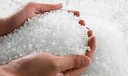 Азиатские производители полиэтилена подняли цены на $20-30 за тонну продукции для июльских отгрузок