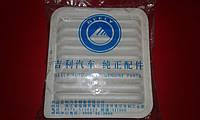 Фильтр воздушный geely lc gc2 gx2 1016003787