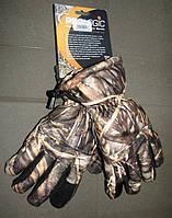 Перчатки prologic max-4