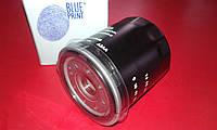Фильтр масляный Geely MK Великобритания E020800005