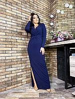 Платье модель АК 0641 (р.42-48), фото 1