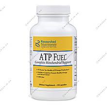 ATP Fuel / АТП Фюел Поддержка митохондрий 150 капс