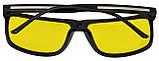 Очки для водителей Graffito GR3155 58-16-136 C3 с поляризацией, фото 2