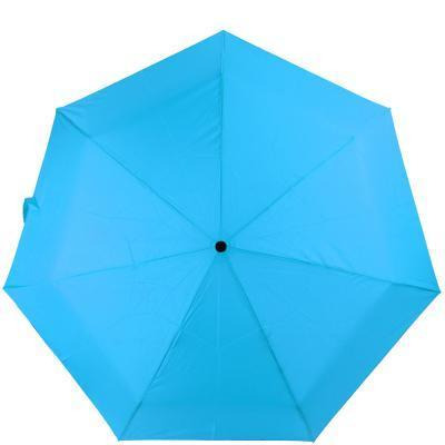 Зонт женский автомат HAPPY RAIN U46850-4