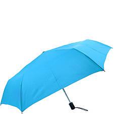 Зонт женский автомат HAPPY RAIN U46850-4, фото 3