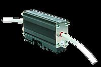 УЗИП DL-1G 60 V