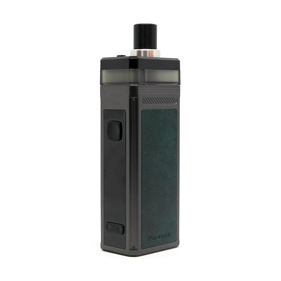 POD система Smoant Pasito 2 Pod Mod Kit Indigo