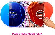 Игровой набор L.O.L. Surprise! серии O.M.G. Ремикс Рокер Бой и Панк Герл ОРИГИНАЛ, фото 4