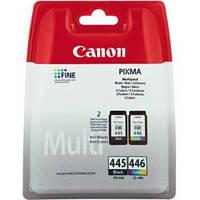 Картридж Canon PG-445/CL-446 Multi