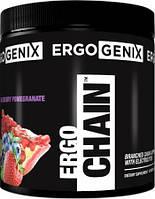 BCAA Ergo Chain (225 g)
